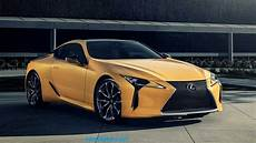 luxury sports cars 2019 specs pictures