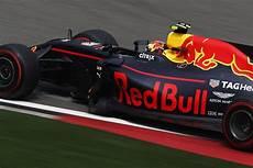 bull formule 1 bull has faith in different 2017 formula 1 car concept f1 autosport