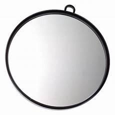 spiegel schwarz efalock gro 223 er kabinett spiegel schwarz online kaufen