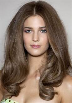 sexy long hairstyles for 2012