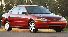 old car manuals online 1996 mazda protege engine control 1997 mazda proteg 233 specifications car specs auto123