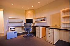 home office furniture bay area bay area home office design with high end custom cabinets
