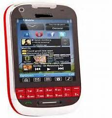 mobile voice changer phone voice changer manufacturers suppliers exporters