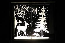 Fensterbilder Weihnachten Vorlagen Adventsfenster Suche Adventsfenster Weihnacht