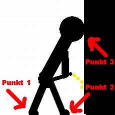 drei punkt stellung stupidedia