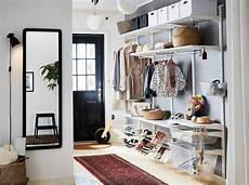 ideen für schuhregale 60 besten wohnen garderobe bilder auf diele