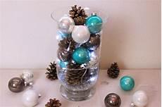 dekoideen weihnachten selber machen last minute dekoideen f 252 r weihnachten diy weihnachtsdeko