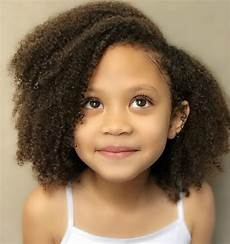 21 cute hairstyles for mixed little girls we ve found this