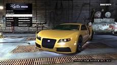 Bugatti Veyron Customization by Gta 5 Golden Truffade Adder Bugatti Veyron 1 000 000