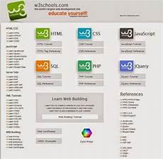 download latest w3schools offline version september 2014 online tips