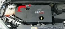 motor bild ford focus mk2 1 6 tdci agr ventil defekt