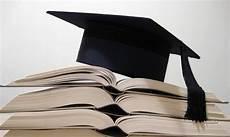 facolta senza test d ingresso universit 224 a numero aperto elenco delle facolt 224 senza