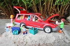 Mit Dem Auto In Den Urlaub Sinnvolles Zubeh 214 R Geh 214 Rt