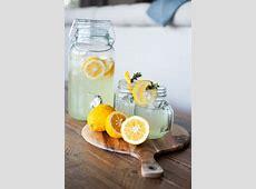 scratch lemon drink_image