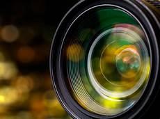 appareil photo objectif choisir un objectif pour appareil photo prot 233 gez vous ca