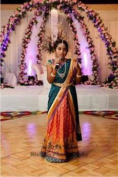 stage decoration for half saree functions projects to try pinterest stage decorations