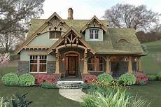 cottage style house plans craftsman style house plan 3 beds 2 baths 1421 sq ft