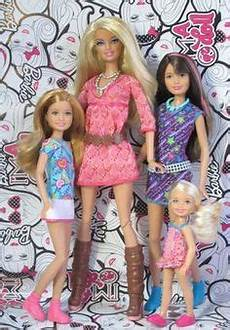 family barby 30 best family images baby dolls dress
