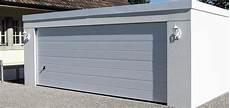 Selbstbausatz Garage by Carports Carport Holz Alu Bausatz Preis Carportfabrik