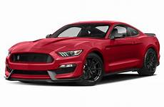 Shelby Gt350r Specs by 2016 Ford Shelby Gt350r Back Seats Photo Gallery Autoblog