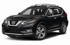 the nissan 2019 rogue new review 2019 nissan rogue expert reviews specs and photos cars