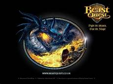 who is your favourite beast beast quest fanpop