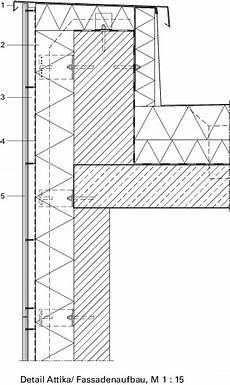 gallery of reflecting cube helwig haus raum planungs gmbh 16