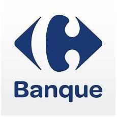 Pr 234 T Travaux Carrefour Banque Pour Financer Tout Type De