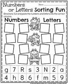 addition worksheets with pictures 8756 back to school kindergarten worksheets math kindergarten worksheets preschool worksheets