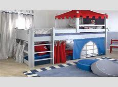 kids bedroom furniture kijiji calgary   YouTube