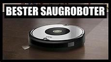Der Allesk 214 Nner Saugroboter Staubsauger Roboter