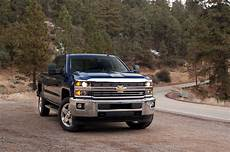 Iphone 6 Lifted Truck Wallpaper by Lifted Duramax Wallpaper 43 Images