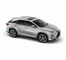 2019 lexus tx fort worth new 2019 lexus rx 450h silver lining metallic