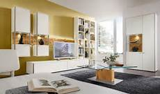 venjakob schlafzimmer sentino programme wohnzimmer venjakob m 246 bel ideen