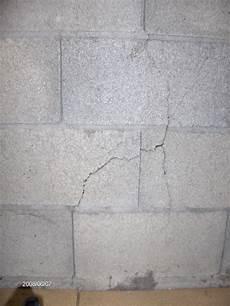 Enduit Fissure Mur Ext 233 Rieur Construction Maison B 233 Ton Arm 233