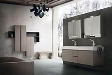 bagni moderni bagni moderni midali mobili arredare con stile