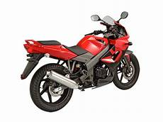 kymco quannon 2013 kymco quannon 125 motorcycle review top speed
