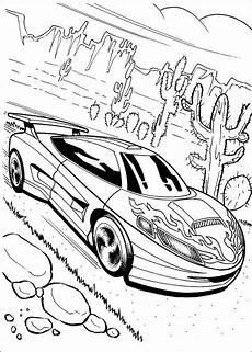 Ausmalbilder Jungs Cars Wheels Para Imprimir E Colorir 11 Ausmalbilder