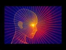 activate your higher mind subconscious programming