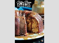 cinnamon honey fruit gratin_image