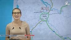 info trafic samedi le flash info trafic atlantique 10h00 samedi 13