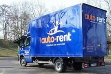 Location Camionnette Nancy Location Auto Clermont