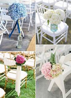 328 best images about wedding chair decor pinterest event planning design read more and chairs
