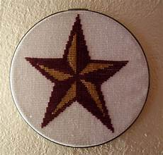 free cross stitch patterns stars gatuxedo a blog about stitching autumn star cross stitch pattern