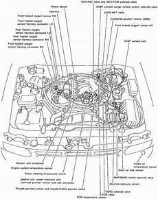 old car repair manuals 2001 infiniti qx parental controls service manual how to remove sensor abs 2011 infiniti qx i really enjoyed the diy experience