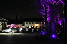 Restaurant Quot Landlust Quot An Der Burg Flamersheim Euskirchen