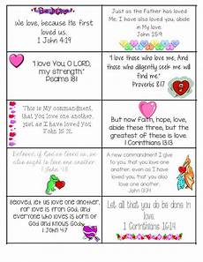s day printable verses 20622 pin by jacqui fatka on kid ideas verses printable bible verses valentines bible verse