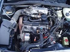 moteur golf 2 golf 2 gti 8s de 1988