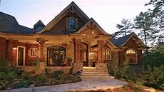 Haus American Style - american country house style