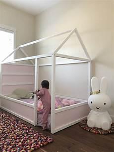 bett für kinderzimmer ikea kura floor bed kid s bedroom in 2019